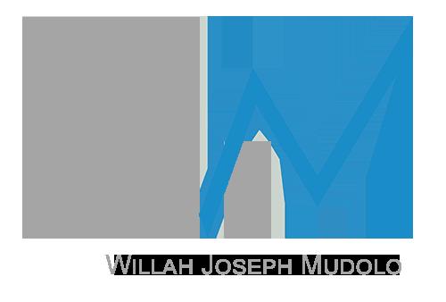 Willah Joseph Mudolo